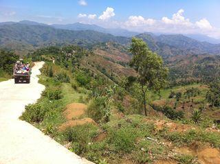 Haiti Blog Post - Photo 5