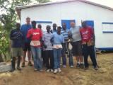 Haiti 2010 Mission Trip II 028 - compressed