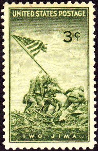 Iwo-Jima-3c