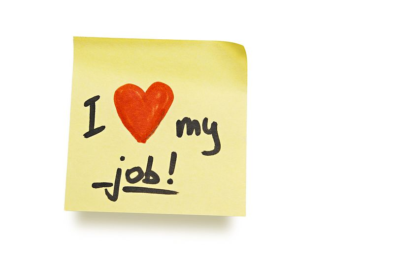 Bigstock_I_Love_My_Job_108696081
