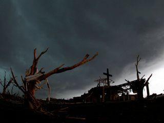 Joplin_tornado_AP110523030192_540x405